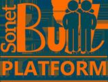 SONET-BULL platform